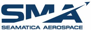 Seamatica Aerospace Ltd.